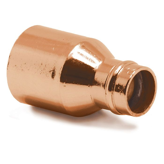 Details about  /Solder Ring Yorkshire Fittings 15mm 22mm 28mm Copper Heating pipe elbow tees