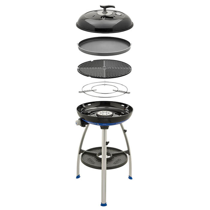 Cadac Gas Barbecues & Accessories