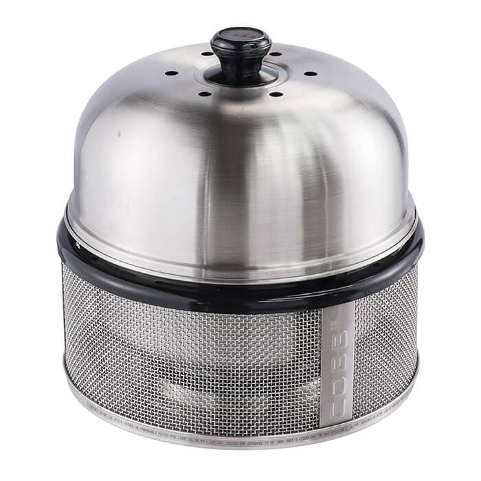 Cobb Premier BBQ/Ovens