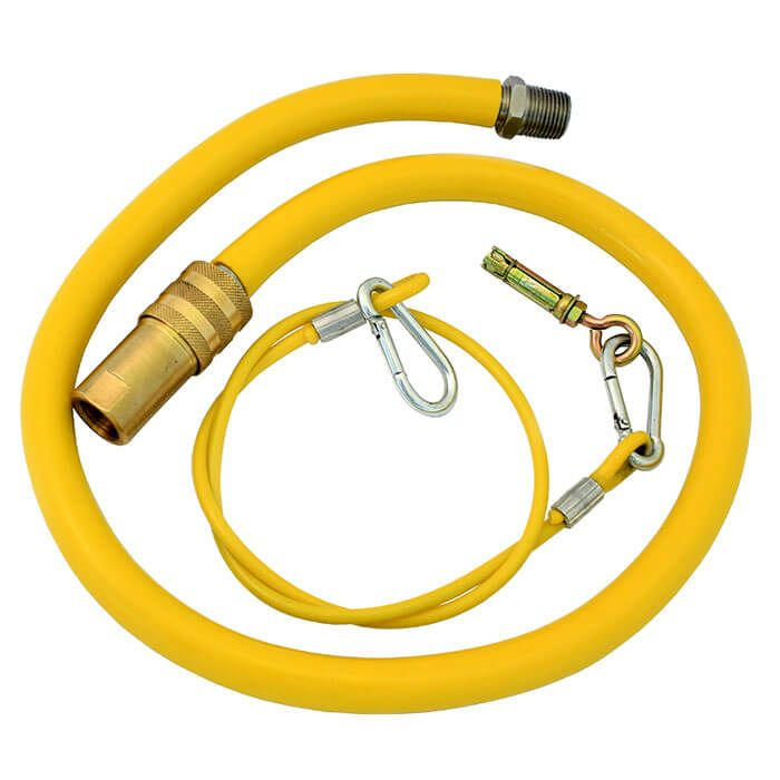 Catering Hoses