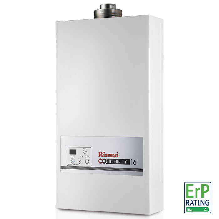 Tankless Water Heaters Gas 64