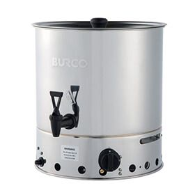 Burco & Parry Catering Urns