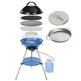 Campingaz Grills & Camping Accessories