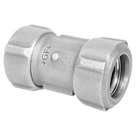 Primofit Compression Gas Fittings