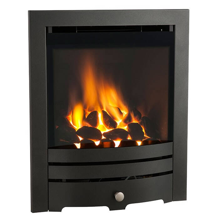 Gas Fires & Accessories