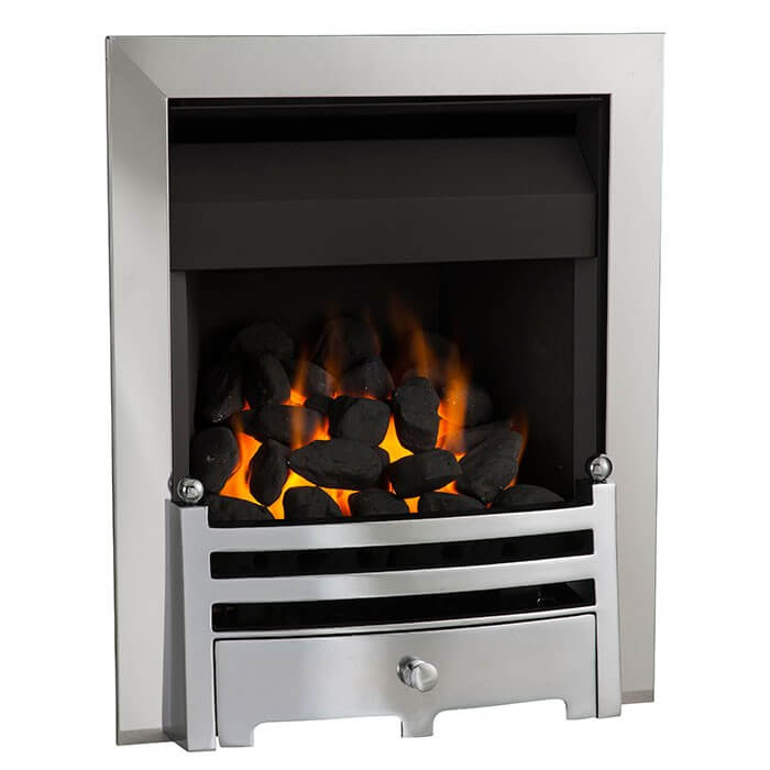 Gas Fires Accessories