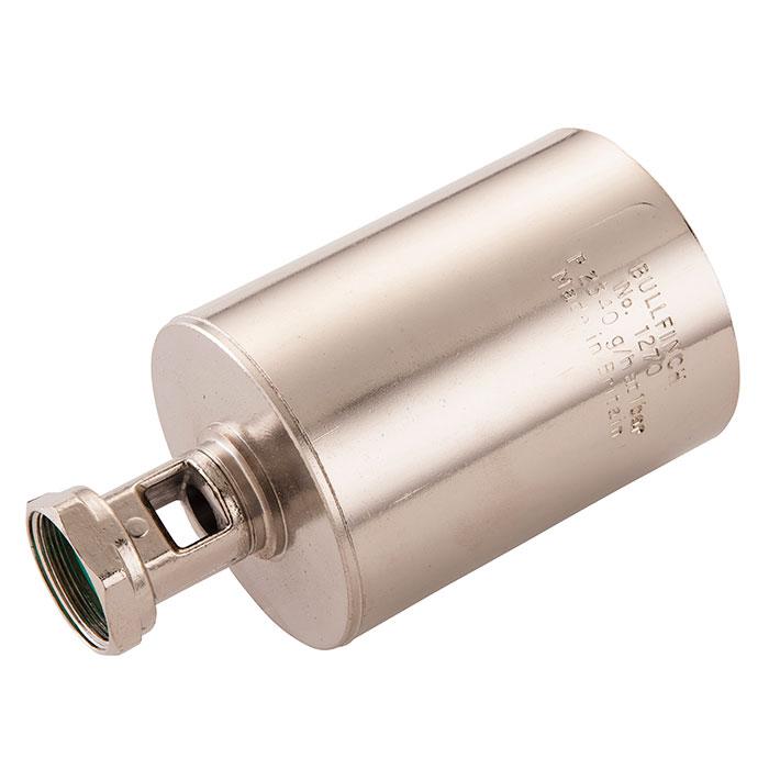Bullfinch 1220 Standard Blow Torch Burner
