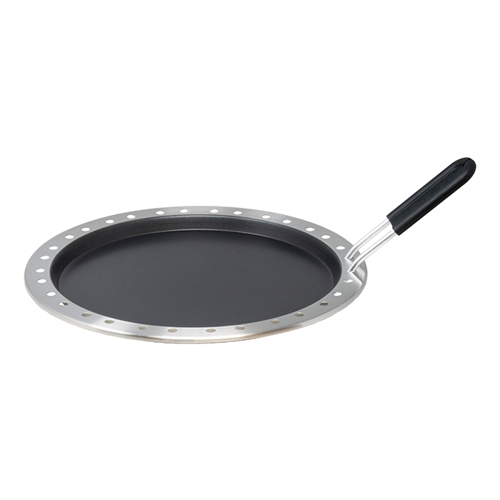 New Cobb Premier Frying Pan
