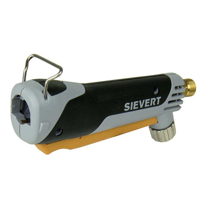 Sievert Promatic Blow Torch Handle 3366