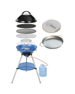 Campingaz Party Grill® 600 stove