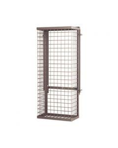 Rinnai Universal External Water Heater Guard