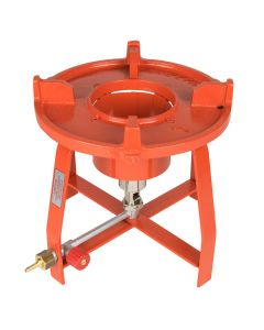 Bullfinch 1360 Standard Gas Furnace