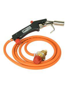 Bullfinch 230P AutoTorch Propane Gas Blow Torch Kit