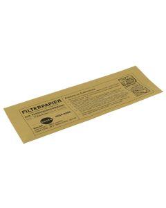 Testo Smoke Paper Pack of 40