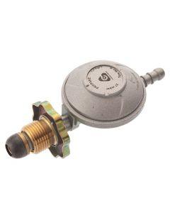 Reca 37 mbar Low Pressure Propane Gas Regulator Hand Wheel