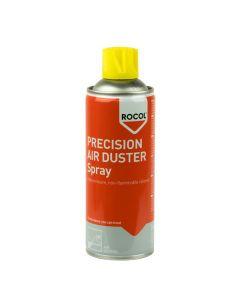Rocol Precision Air Duster 254gm