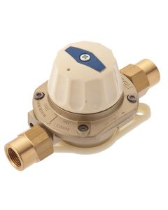 Clesse Gas Automatic Cut off Valve