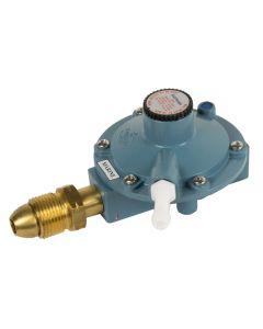 GasBoat Marine Gas Regulator -  Propane
