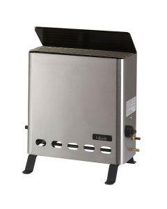 Lifestyle 4.2kW Eden Pro Gas Greenhouse Heater
