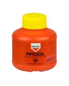 Rocol Pipeseal PTFE Liquid