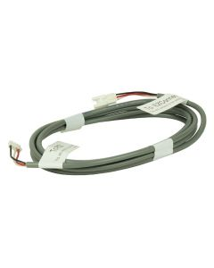 Rinnai EZ Connect Sequencing Cable
