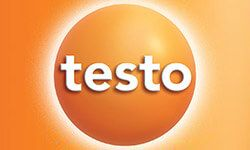 Testo HVAC Test Gear